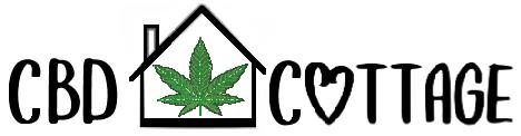 CBD Cღttage